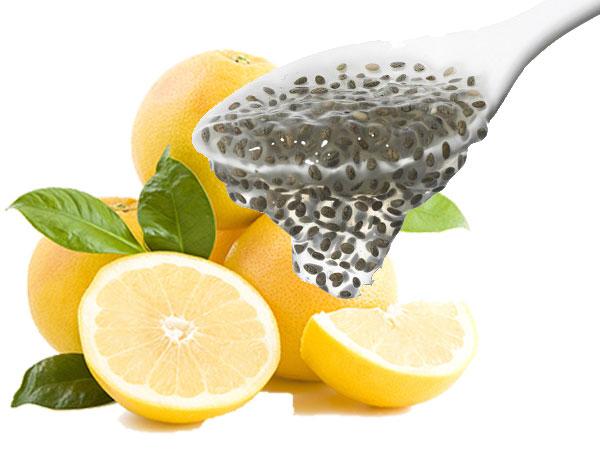 ジューシーチアグレープフルーツ 効果 副作用