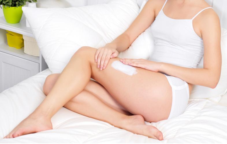 メイドバイマム 効果 口コミ 妊娠線 正中線