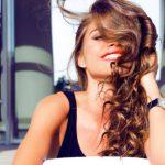アルバニアホワイトニングクリームの効果は嘘?口コミで話題の瞬間シミ消しクリームでシミ・そばかすは消えるか検証!
