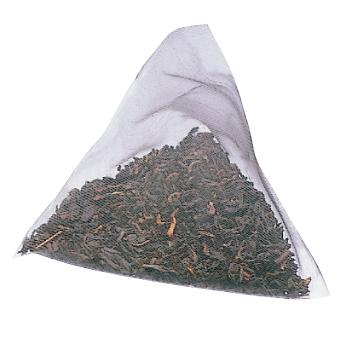 ダイエットプーアル茶 成分