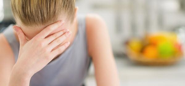 ずきしらずの実 口コミ 効果 偏頭痛