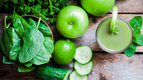 酵素青汁111選セサミンプラス 成分 飲み方 副作用