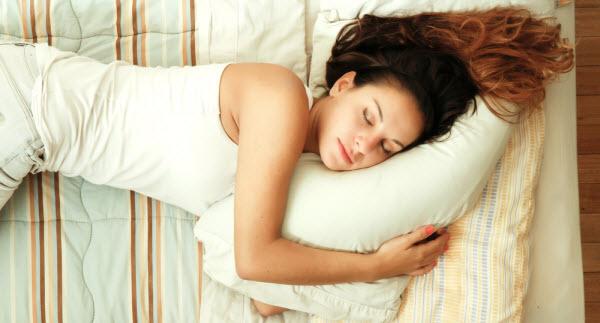 北の大地の夢しずく 口コミ 効果 不眠