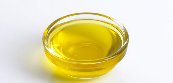 肥後すっぽんもろみ酢 成分 飲み方 副作用