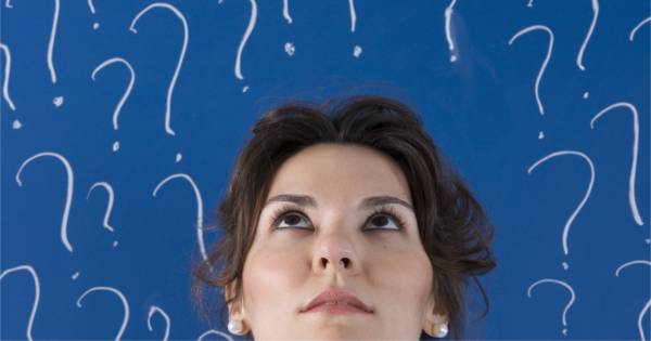 ちゅらトゥースホワイトニングに副作用の心配はあるの?