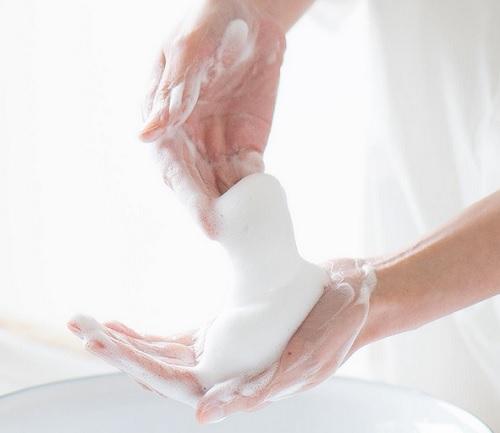 jade blanc(ジェイドブラン) 紗栄子