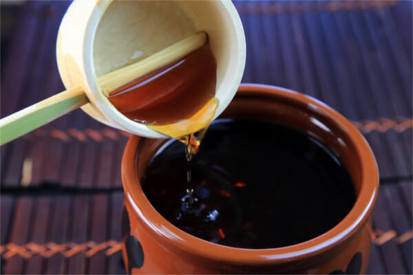 肥後すっぽんもろみ酢 アマゾン 楽天 最安値