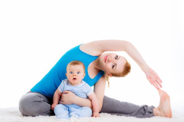 丸ごと熟成生酵素 副作用 妊娠中 授乳中