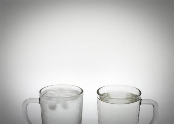 丸ごと熟成生酵素 成分 飲み方