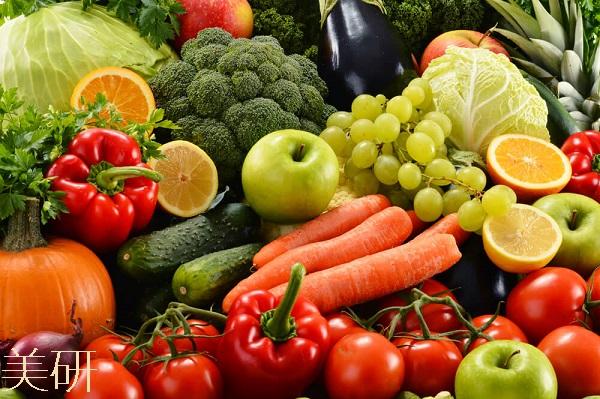 TBCおいしいフルーツ青汁ダイエットの成分・効果