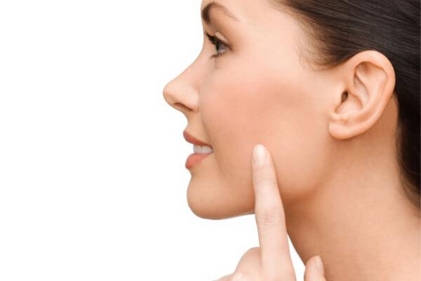 生コラーゲン美容液の効果とは?