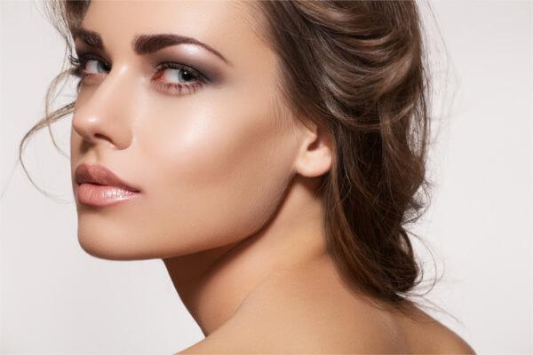 口コミが高評価の生コラーゲン化粧品「ナノアルファ」で美肌になろう