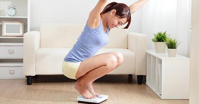 ダイエットに効果的な女性用HMBサプリ