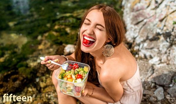 ベジファスは効果なし?口コミで人気のダイエットゼリーは血糖値の上昇や脂肪・糖の吸収を本当に抑えるの!?