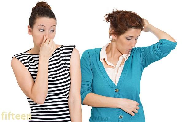 チュラリアは効果なし?!口コミからわかるワキガ・汗臭対策デオドラントクリームの真実!
