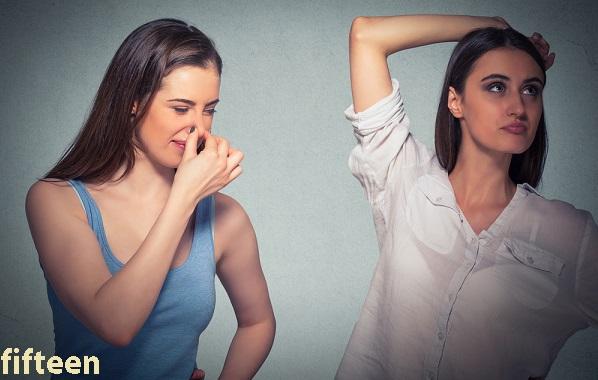 デオシークはワキガ・体臭に効かない?!大人気デオドラントの口コミ効果を徹底検証!