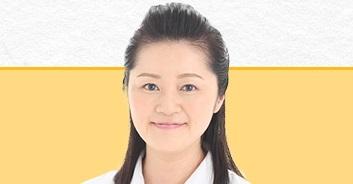 皮膚科・美容皮膚科医、元準ミス日本、元客室乗務員