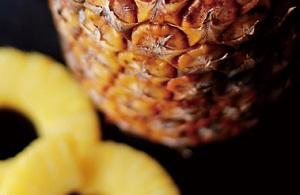 パイナップルセラミド