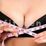 バストアップに効果的な方法5選!胸を大きくして貧乳から巨乳になりたい人必見!