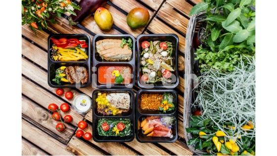 太るために摂取したい栄養成分・食べ物