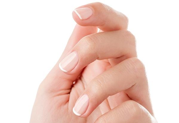 ミネラブ(シリカサプリ)は爪や骨も強化