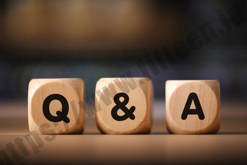 ダブルエクサ(WeXa)Q&A