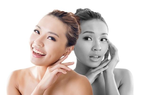 幹細胞化粧品のメリット・デメリット