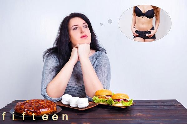 ダイエットサプリで痩せるためには
