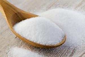 アシストデオオリゴ糖